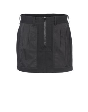 Minigonna Donna - ALEXANDER WANG