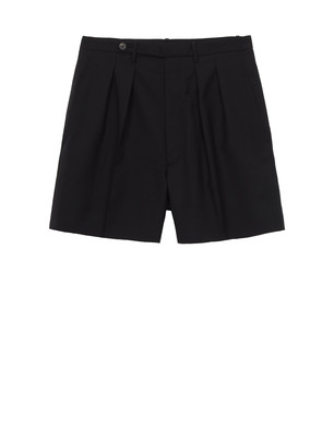 Shorts Men's - JIL SANDER