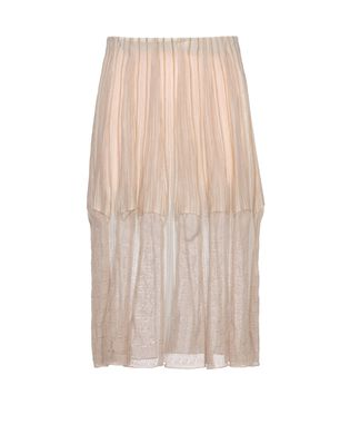 Knee length skirt Women's - MISSONI