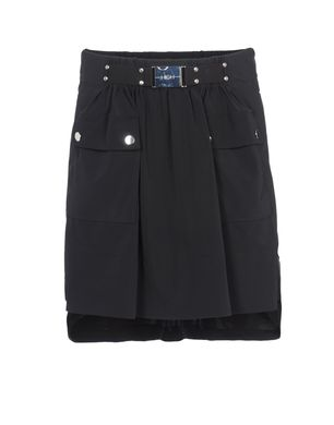 Mini skirt Women's - HIGH