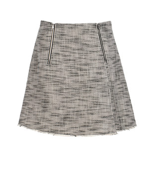 Mini skirt Women's - ACNE