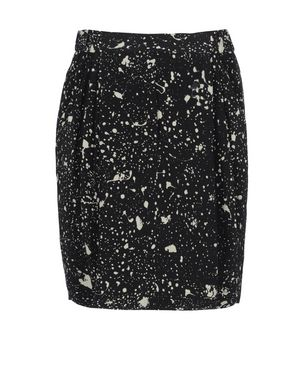 Mini skirt Women's - 3.1 PHILLIP LIM