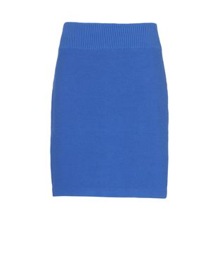 Mini skirt Women's - T by ALEXANDER WANG