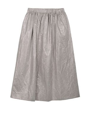 3/4 length skirt Women's - MAURO GRIFONI
