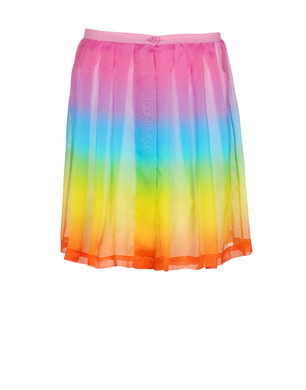 Mini skirt Women's - CHRISTOPHER KANE