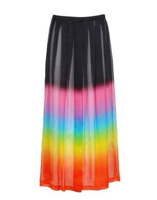 3/4 length skirt Women's - CHRISTOPHER KANE