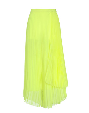 Long skirt Women's - MSGM
