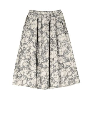 3/4 length skirt Women's - ACNE