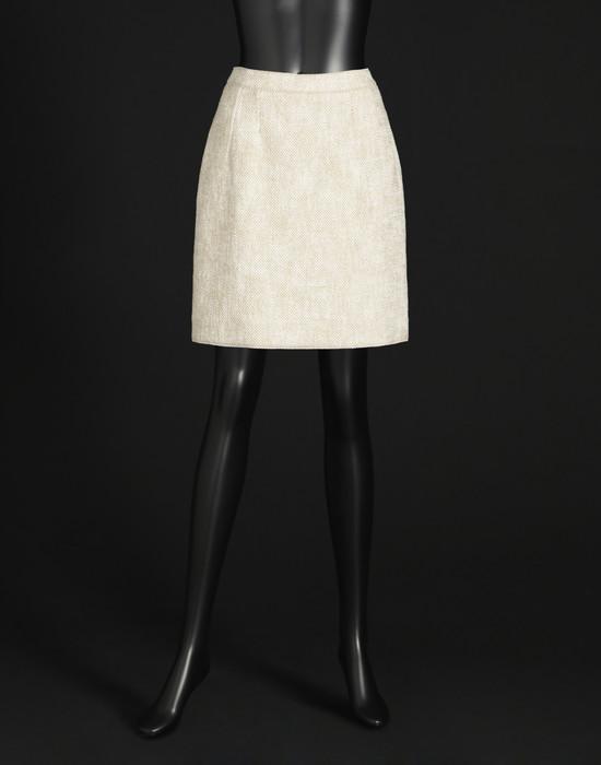 Jupes au genou - Jupes au genou - Dolce&Gabbana - Été 2016