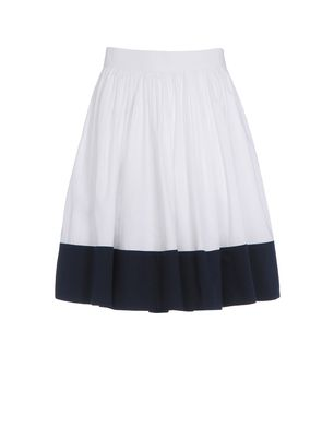 Knee length skirt Women's - THE ROW