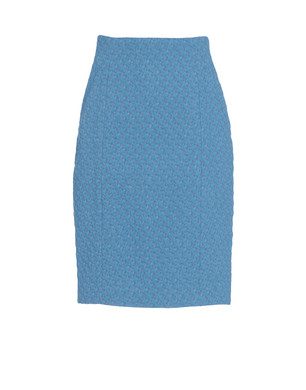 Knee length skirt Women's - ACNE