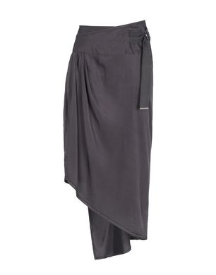 3/4 length skirt Women's - HIGH