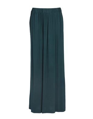 Long skirt Women's - MAURO GRIFONI