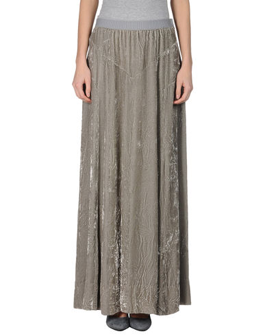 MARC JACOBS - Long skirt
