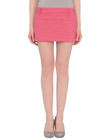 COMING SOON - Mini skirt