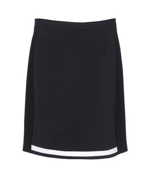 Knee length skirt Women's - PRINGLE OF SCOTLAND