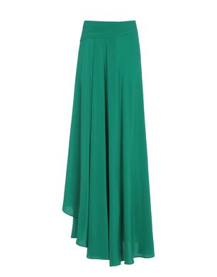 Long skirt Women's - NEIL BARRETT