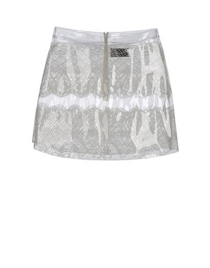Mini skirt Women's - SIMONE ROCHA
