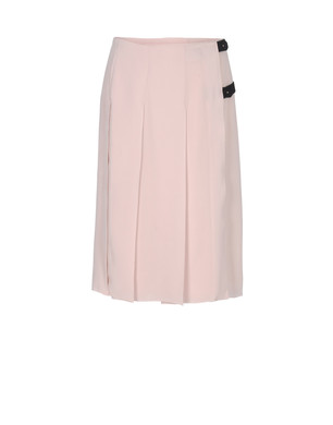 Knee length skirt Women's - COSTUME NATIONAL