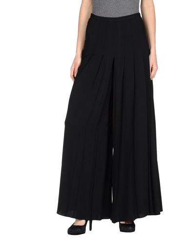 MOSCHINO - Long skirt