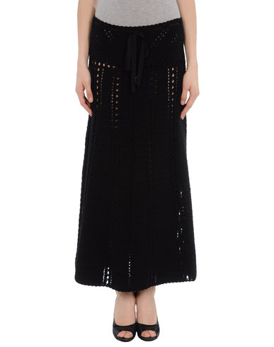 EDUN - Long skirt