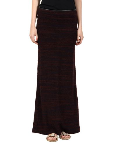 ETOILE ISABEL MARANT - Long skirt