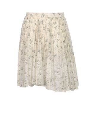 Knee length skirt Women's - BOY by BAND OF OUTSIDERS