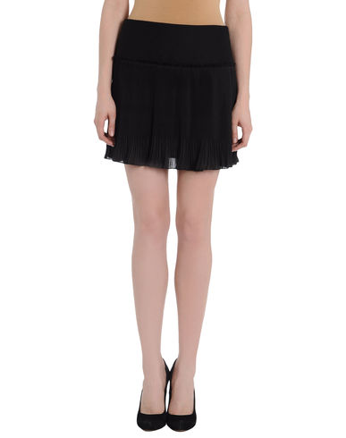 PINKO - Mini skirt