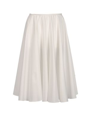 3/4 length skirt Women's - ROCHAS
