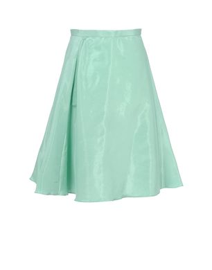 Knee length skirt Women's - RODARTE