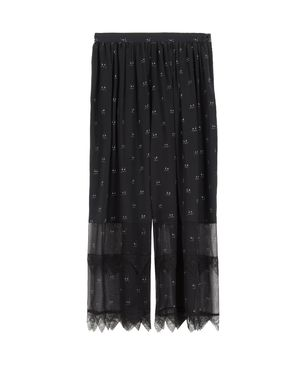 3/4-length trousers Women's - OPENING CEREMONY