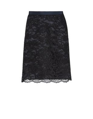 Knee length skirt Women's - SACAI LUCK