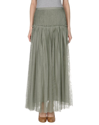 NOA NOA - Long skirt