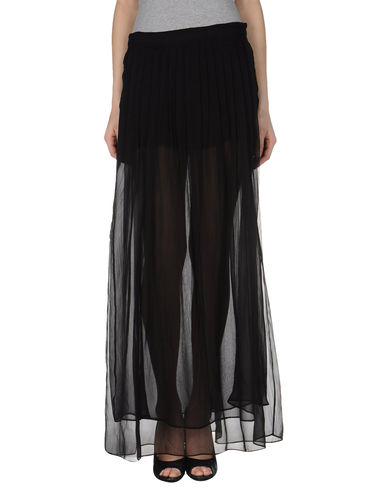 THEYSKENS' THEORY - Long skirt