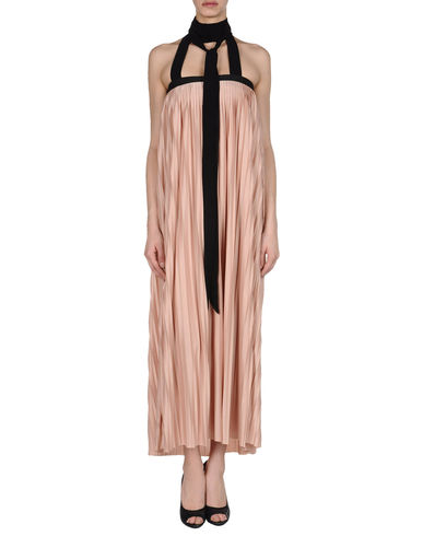 BY MALENE BIRGER - Long dress