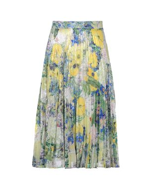 3/4 length skirt Women's - ERDEM