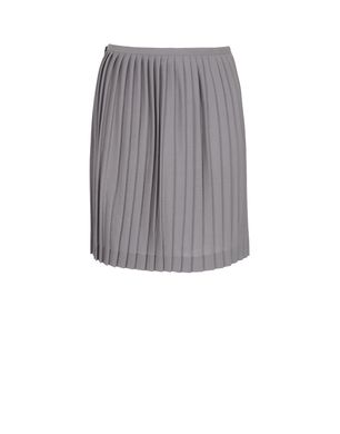 Mini skirt Women's - J.W.ANDERSON