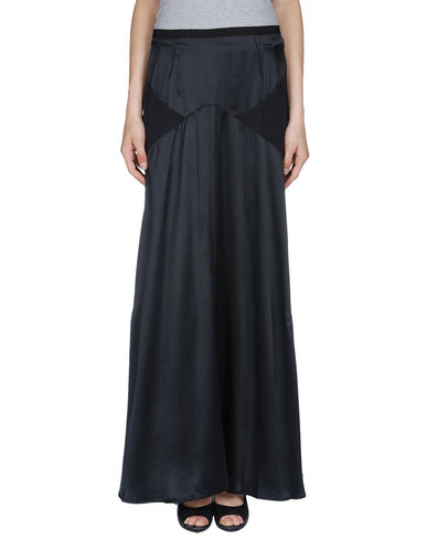 PROENZA SCHOULER - Long skirt