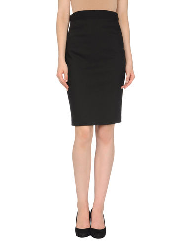 KILTIE - Knee length skirt