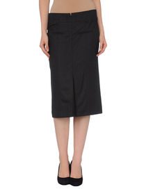 TOM FORD - 3/4 length skirt
