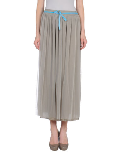 ..,MERCI - Long skirt