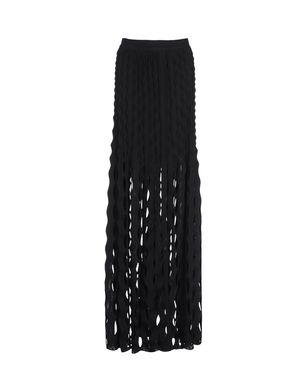 Long skirt Women's - MAISON RABIH KAYROUZ