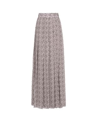 Long skirt Women's - SUNO