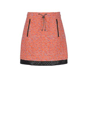 Knee length skirt Women's - PROENZA SCHOULER