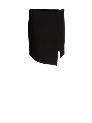 DIESEL BLACK GOLD - Skirts - OCCUS