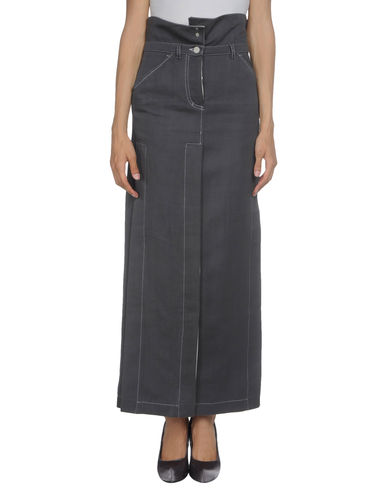 SOMET - Long skirt
