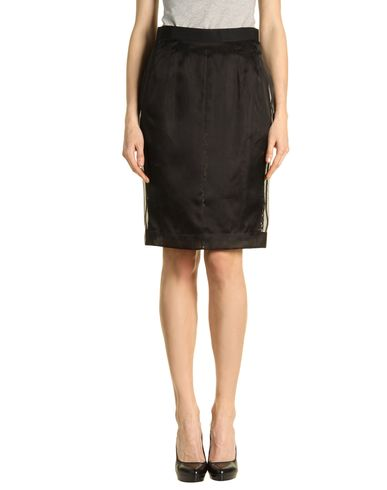 D&G - Knee length skirt