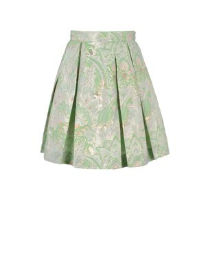 Mini skirt Women's - MARNI