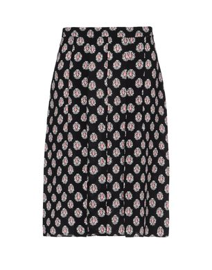 Knee length skirt Women's - MARNI
