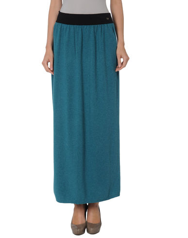 ATOS LOMBARDINI - Long skirt